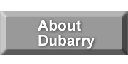 About Dubarry